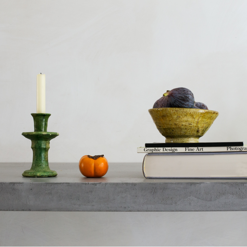 candle holder S